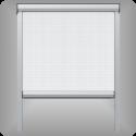 Mosquitera Enrollable Vertical Automática